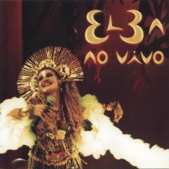 Elba Canta Luiz (Ao Vivo) - Elba Ramalho
