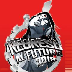 Regreso Al Futuro - Various Artists
