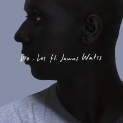 Los - Dio, James Watss