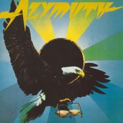 Aguia Não Come Mosca (Remasterizado) - Azymuth