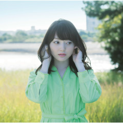 Haruni Aisareruhitoni Watashiwa Naritai - Kana Hanazawa
