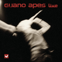 Live - Guano Apes