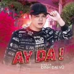 AY DA (Single)