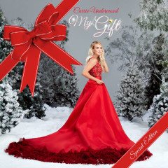 My Gift (Special Edition) - Carrie Underwood