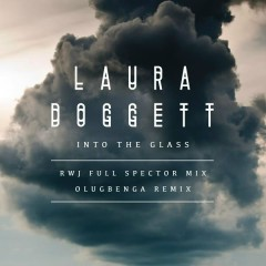 Into the Glass (Remixes) - Laura Doggett