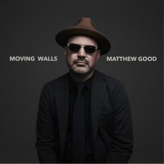 Moving Walls - Matthew Good