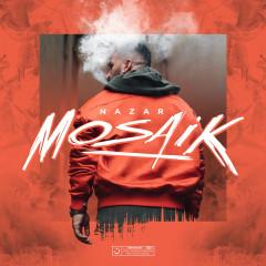 Mosaik - Nazar