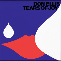Tears of Joy - Don Ellis