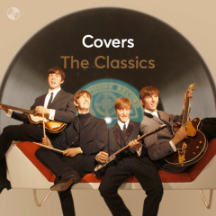 Covers The Classics - Various Artist