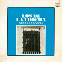 Sevillanas '74