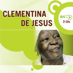 Nova Bis - Clementina De Jesus
