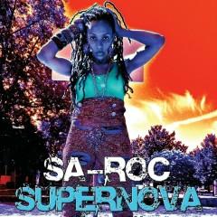 Supernova - Sa-Roc