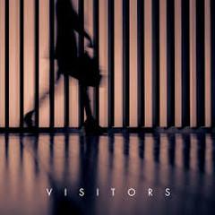 Visitors - DA Recording