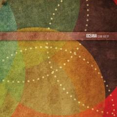 Cleanhead EP - Oceana