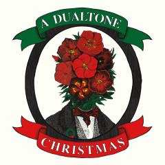 A Dualtone Christmas