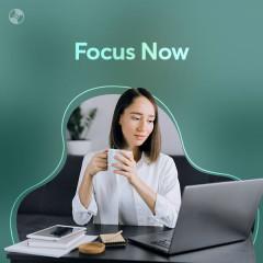 Focus Now