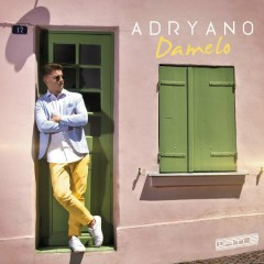 Damelo - Adryano
