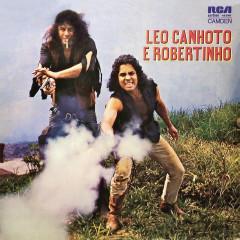 A Garça - Léo Canhoto & Robertinho
