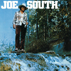Joe South (Bonus Track Version) - Joe South