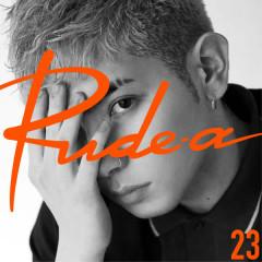 23 - Rude-alpha