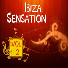 Ibiza Sensation Vol. 2 - Various Artists