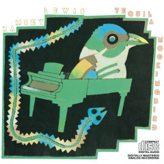 Tequila Mockingbird - Ramsey Lewis