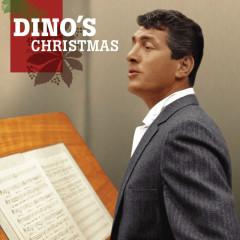 Dino's Christmas - Dean Martin
