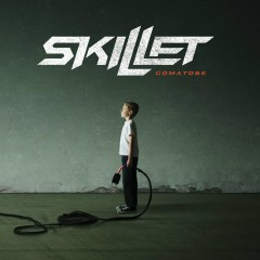 Comatose - Skillet