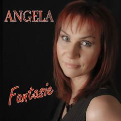 Fantasie - ANGELA