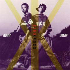 Jump Remix EP - Kris Kross