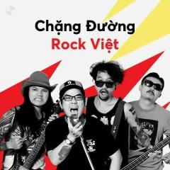 Chặng Đường Rock Việt