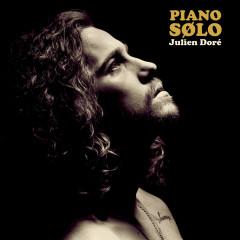 Piano SØLO - Julien Dore