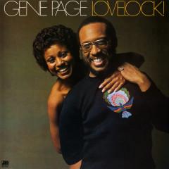 Lovelock! - Gene Page
