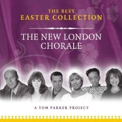 The Best Easter Collection