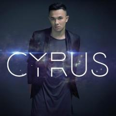 Cyrus - Cyrus Villanueva