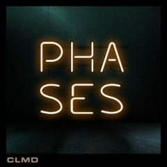 Phases (Deluxe) - CLMD