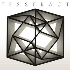 Odyssey - TesseracT