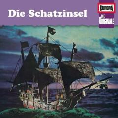 025/Die Schatzinsel