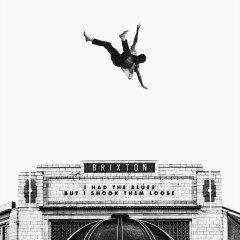 I Had The Blues But I Shook Them Loose (Live at Brixton) - Bombay Bicycle Club