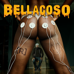 Bellacoso - Residente, Bad Bunny
