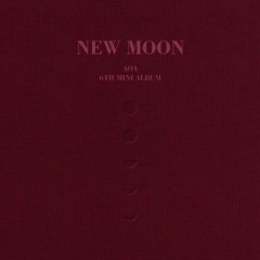 New Moon - AOA