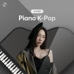 Piano K-Pop