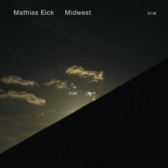 Midwest - Mathias Eick