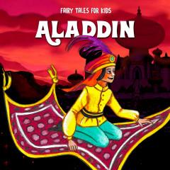 Aladdin - Fairy Tales for Kids, Kids, Fairy Tales