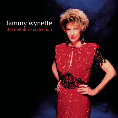 The Definitive Collection - Tammy Wynette