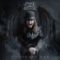 Ordinary Man - Ozzy Osbourne