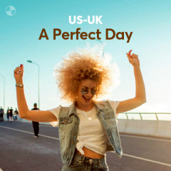 A Perfect Day - Maroon 5, Harry Styles, Taylor Swift, The Vamps