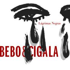 Lágrimas Negras - Bebo Valdes, Diego El Cigala