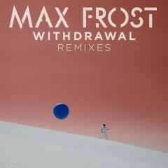 Withdrawal Remixes - Max Frost