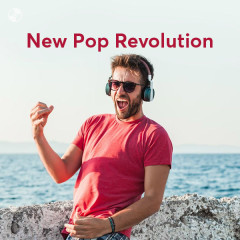 New Pop Revolution